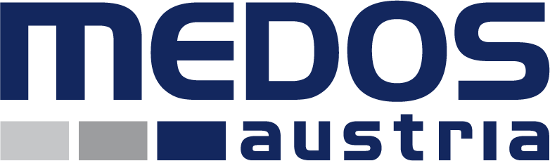 Medos Austria